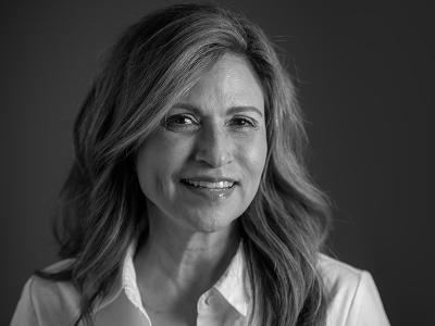 Carol De La Rosa