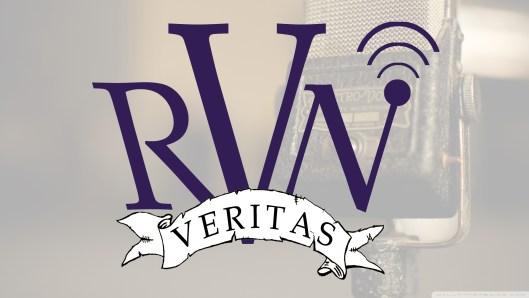 Veritas_Radio_home_image