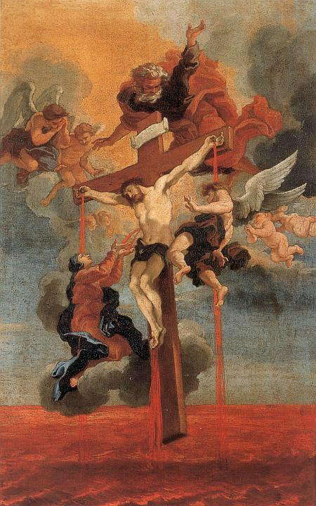 Precious_Blood_Crucifix