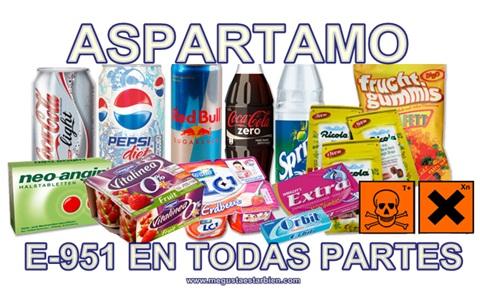 aspartamo-en-todas-partes