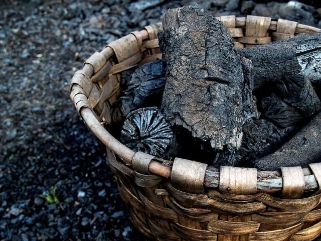 venta-de-carbon-vegetal-de-encino