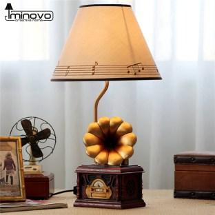 grammophone2