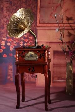 grammophone5