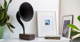 grammophone8