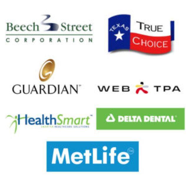 Insurance Information Reconstructive Oral Maxillofacial Surgery