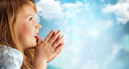 child-praying-1024x550