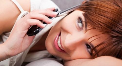 mulher-celular-625x340