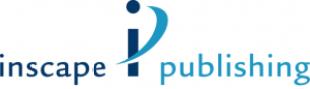 teste-de-personalidade-inscape-publishing-300x86