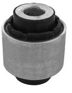 RCD907 -- REAR ARM BUSH