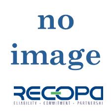 Recopa Ref: RCG3002026 --  SYNCHRONIZING PAD