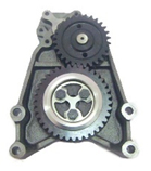 Recopa Ref: RCA10003 -- OIL PUMP