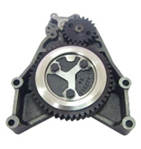 Recopa Ref: RCA10009 -- OIL PUMP