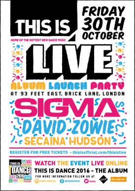 THIS IS Live Poster - Final (1)