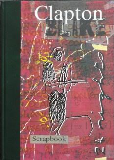 Blake Scrapbook-fr