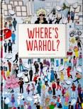 wheres-warhol-fr