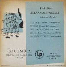 a-nevsky-cropped