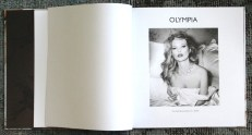 Olympia Box book-Spread1