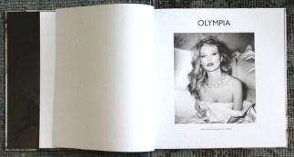 Olympia Box book-Spread1