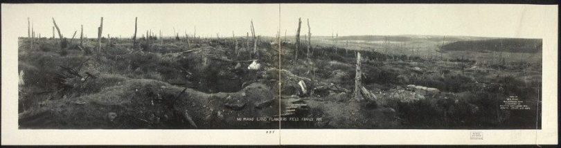 No-mans-land-flanders-field-930x246
