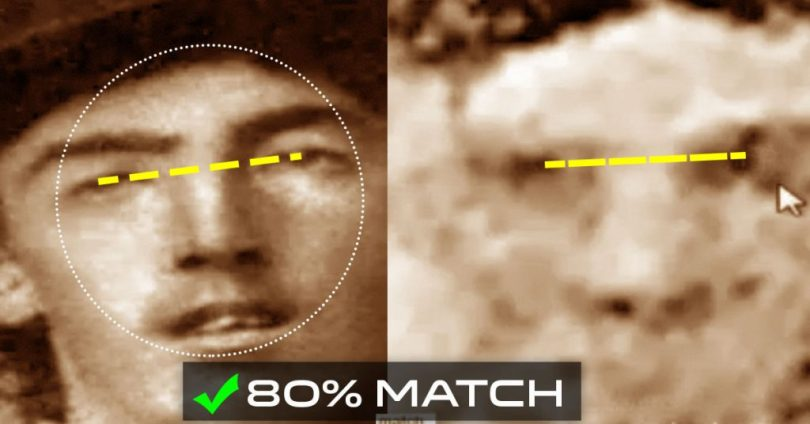 facial-recognition-billy