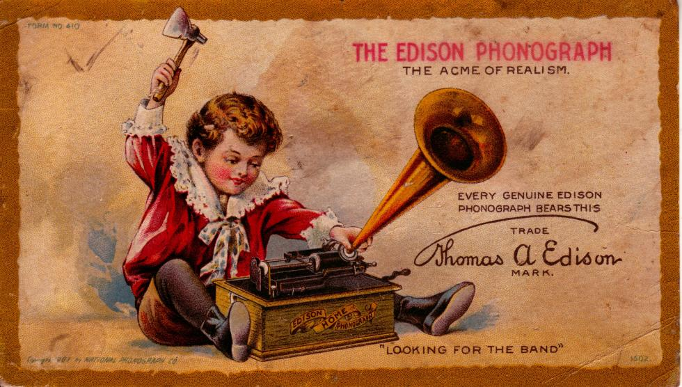 the20edison20phonograph
