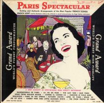 GA-33-380-ParisSpectacular-TracySugarman