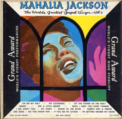 GA-33-390-MahaliaJackson-WillardGoodman