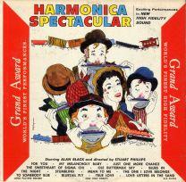 GA-33-395-Harmonica-TracySugarman