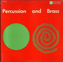 GA-33-423-PercussionAndBrass-Chermayeff-Geismar1960