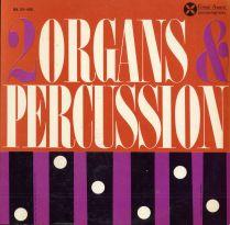 GA-33-425-2OrgansAndPercussion-CharlesEMurphy1961