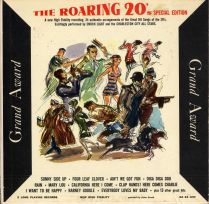 GA-33-602-Roaring20s-JohnGroth
