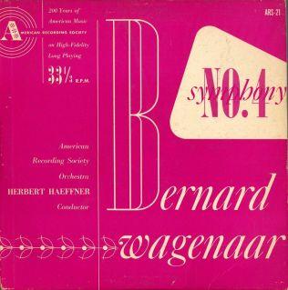 ARS-21-BernardWagenaar-10in