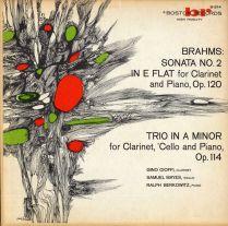 Boston-B214-Brahms-JacobLandau-1960