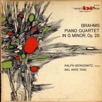 Boston-B215-Brahms-JacobLandau-1960