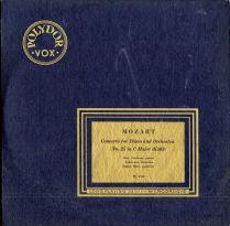 Vox-PL6520-Casadesus-Mozart