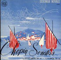 Vox-PL7360-GuiomarNovaes-Malouf-1952