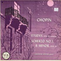 Vox-PL9070-GuiomarNovaes-Chopin-1955