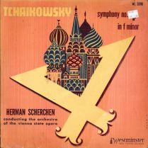 Westminster-WL5096-Scherchen-Norkin-1951