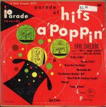 Parade-5004-EarlSheldon-HitsAPoppin-Alessandro