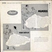 capitol-p372-arthurmurray-mambosrhumbas-back