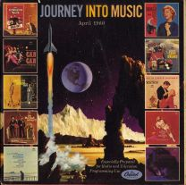 capitol-pro1519-journeyintomusic-apr1960