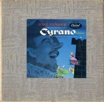 capitol-w283-cyrano