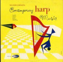counterpoint-523-harp-ikemillman