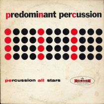 crown-cst216-percussion-hobcoarts