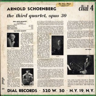 dial-4-schoenberg-back