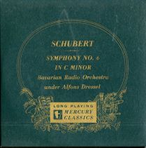 mercury-mg15003-schubert-generic