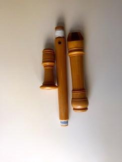 Moeck-4300-Rottenburgh-alto-recorder-recorders-for-sale-com-01