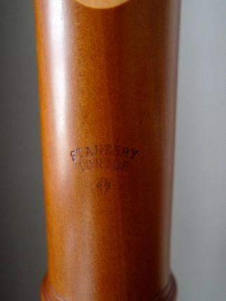 Stanesby-alto-recorder-by-von—Huene-recorders-for-sale-com-02