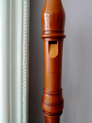 Stanesby-alto-recorder-by-von—Huene-recorders-for-sale-com-03
