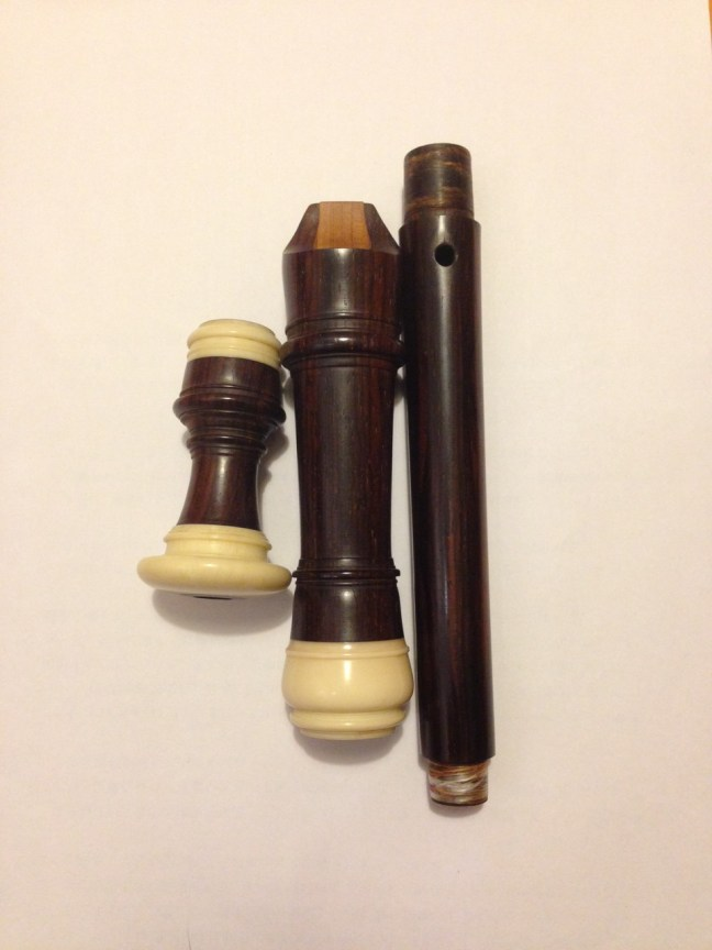 Terton-sopranoo-recorder-by-Fumitaka—Saito-recorders-for-sale-com-01